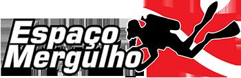 LOGO-ESPAcO-RECORTADO_vr2