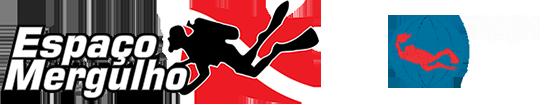 logo_site_vr5