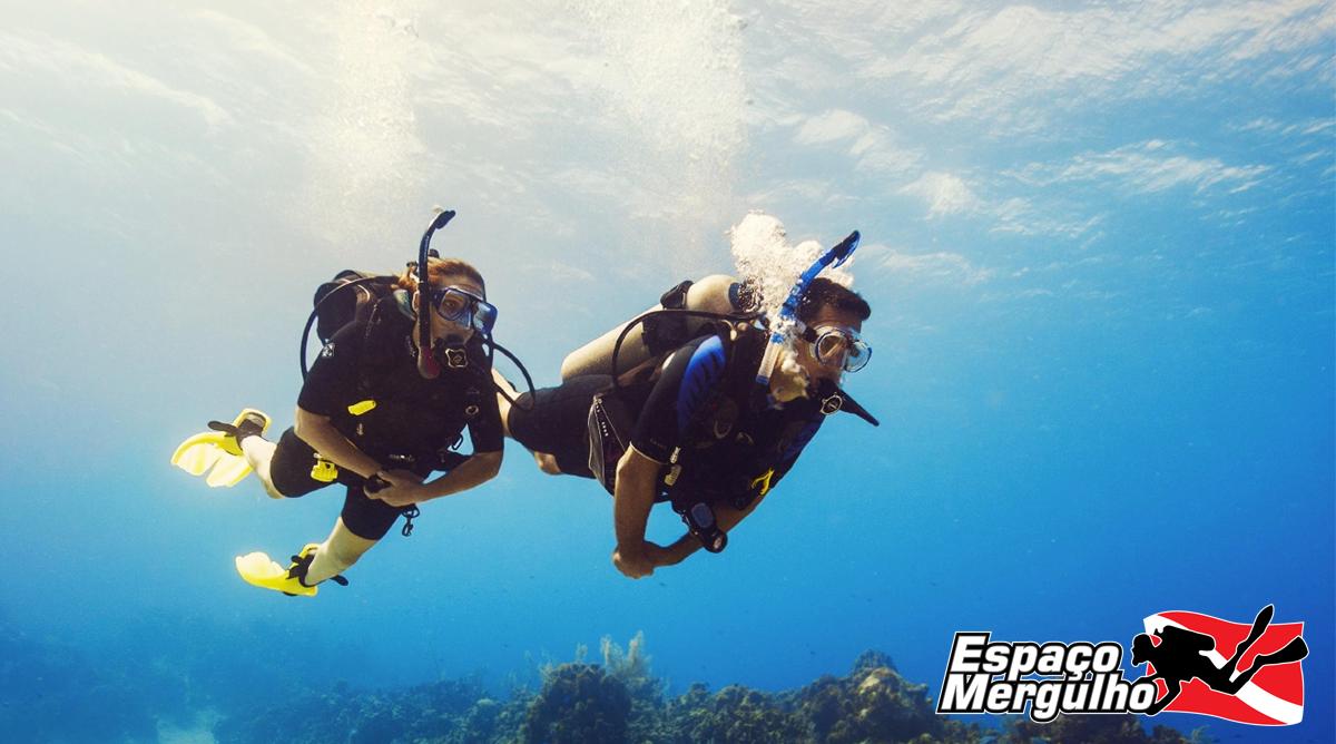 Máxima Flutuabilidade – O que é?