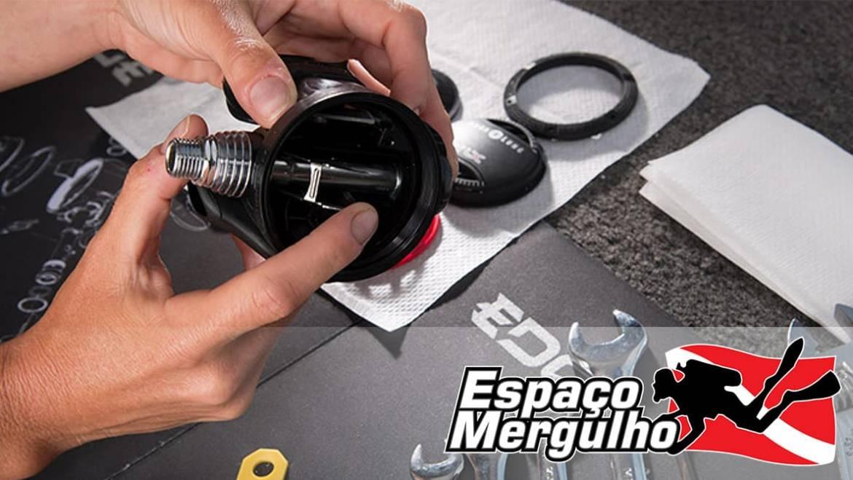 Manutenção de equipamentos: como minimizar surpresas desagradáveis