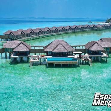 Top-10-destinos-para-mergulho-no-mundo-em-2019.jpg