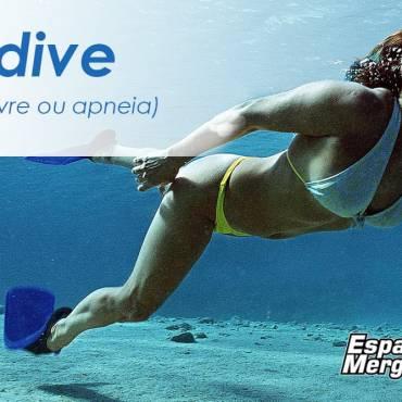 o-que-e-freedive-Blog.jpg
