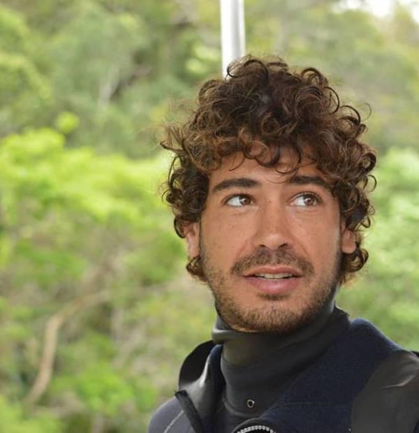 Caio Tavares de Lima