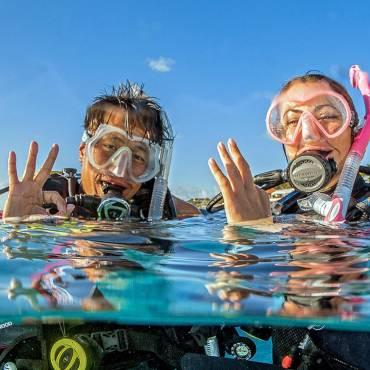 open-water-diver.jpg